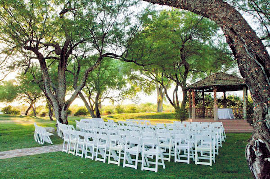 Venue pricing la mariposa resort weddings special events agreements and policies tucson wedding venue junglespirit